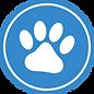 seguros mascotas, seguro perro tenerife, seguro raza peligrosa, seguro gato, seguro caballo, seguro médico para perro, seguro de salud mascotas, pet insurance, seguro veterinario tenerife, presupuesto seguro mascota, calcular seguro perro,