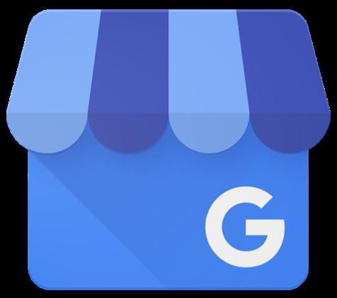 Google Business C1 Broker