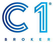 Logo C1 broker Versicherungsmakler Spain