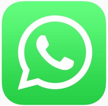 WhatsApp C1 Broker Correduria de Seguros