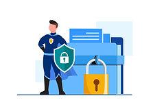 Data_security_28.jpg