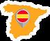 C1_BROKER_SPAIN_SEGUROS_INSURANCE_VERSICHERUNGS_MAP.png