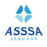 ASSSA Health Insurance in Spain, Medical Insurance for Expatriates