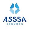 ASSSA seguros tenerife, ASSSA seguros la palma, ASSSA seguros gran canaria, c1 Broker correduria de seguros, ASSSA seguros adeje, ASSSA seguros los llanos, ASSSA seguros maspalomas