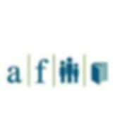 atlanta-fulton-public-library-system-squ