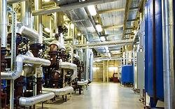 Компания СпецВодоКанал обслуживает сети отопления: 1. Очистка отопления; 2. Опрессовка отопления; 3. Безразборная промывка теплообменников.