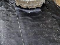СпецВодоКанал предлагает услуги по ремонту колодцев каналзации: замена канализационного люка с обечайкой; поднятие горловины колодца; замена кирпичной кладки; оштукатуривание  стенок колодца; замена бетонных колец; ремонт и устройство бетонного лотка колодца; ремонт и устройство дна колодца; ремонт и устройство карты колодца, гидродизоляция