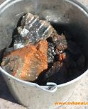 СпецВодКанал Очиста колодцев канализации от мусора