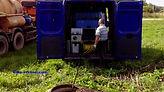 СпецВодоКанал Профилактическая прочистка канализации. Гидродинамическая промывка канализации, очистка колодцев.
