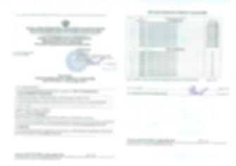 Очистка вентиляции Дезинфекция вентиляции  Взятие смывов из вентсистем на микробиологические исследования Журнал учета работ по очистке и дезинфекции вентиляции
