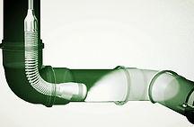 Специалисты компании СпецВодоКанал предлагают услуги по телевизионной диагностике трубопровода канализации. Перед проведением диагностики канализации предлагает предварительную гидродинамическую промывку канализационной сети, очистку колодцев канализции.