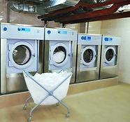 СпецВодоКанал проводит техническое обслуживание вентиляции: очистка вентиляции, дезинфекция вентиляции
