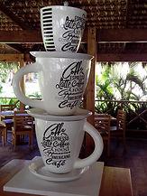 Компания СпецВодоКанал предлагает услуги по очистке вентиляции кафе, ресторанов, столовых.