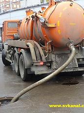 Компания СпецВодоКанал предлагает следующие услуги: 1. Очистка канализации, 2. Диагностика канализации, 3. Устранение засора канализации, 4. Ремонт трубопровода и колодцев канализационной сети.