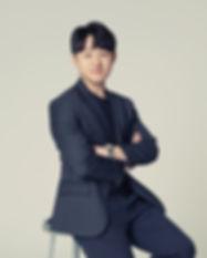 200302_형태_chair.jpg