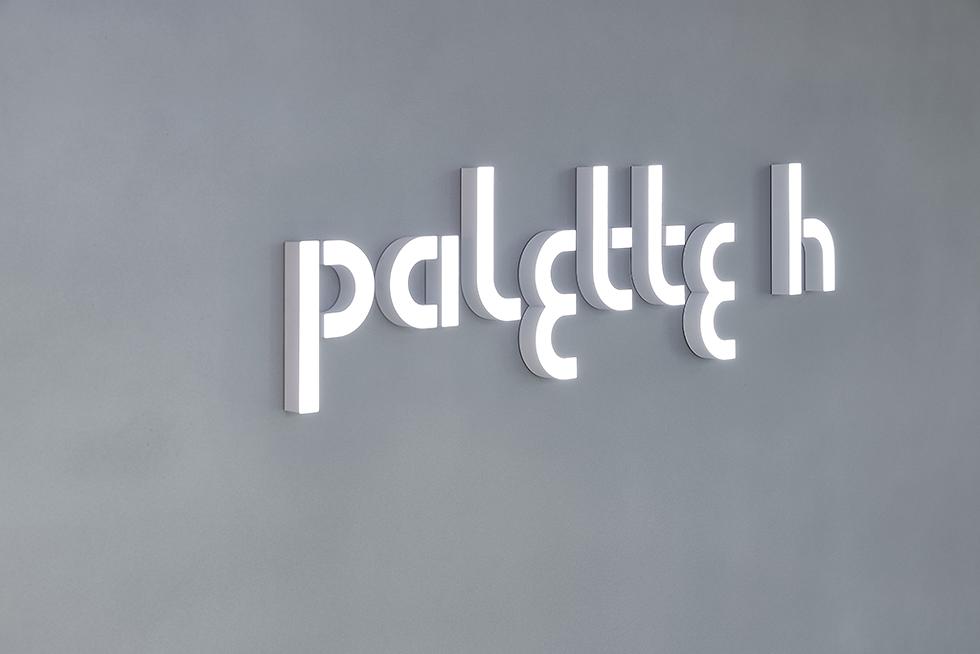 palette h_001.png