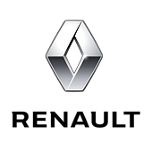 Renault Logo.png