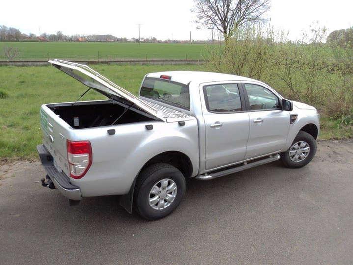 ford Ranger 2012-4.jpg