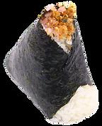 onigiri01.png