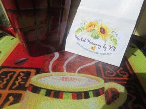 Turmeric Tea / Ancient Golden Milk