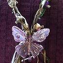 herbal butterfly.jpg