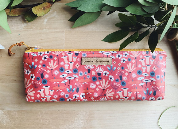 Blooms Notions Pouch