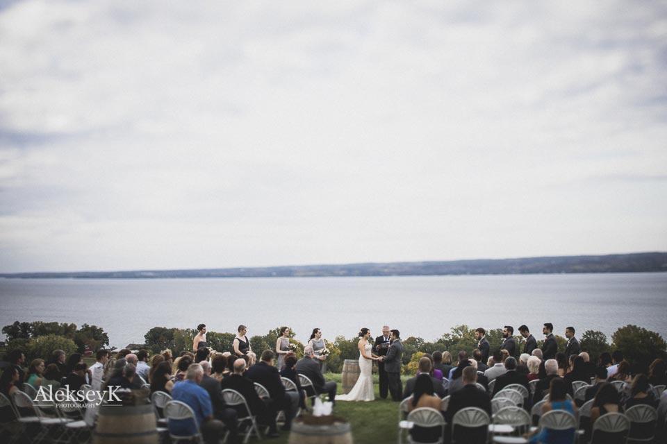 toro-run-winery-wedding-photos-ovid-ny-54 (1)