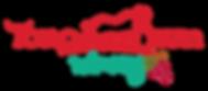 Toro-Run-Logo_Full Color.png