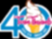 Tom-Thumb-Logo-white-bkg.png