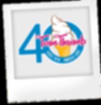 Polaroid-40th Anniversary_tilt2.png