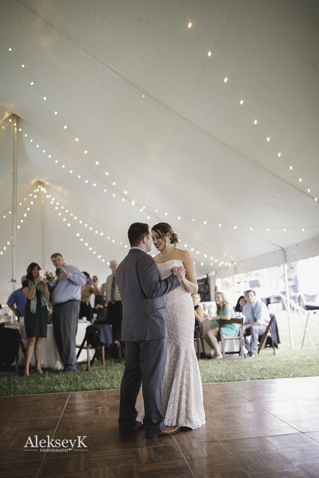 toro-run-winery-wedding-photos-ovid-ny-67