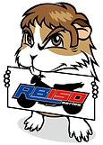RB150Seriesキャラクター