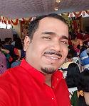 Anirban Chakraborty.jpg