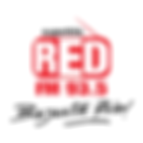 superhit-red-fm-logo-DE24B73176-seeklogo