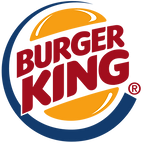 Burger_King_Logo.svg.png
