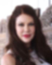 Maureen Allan Headshot.jpg