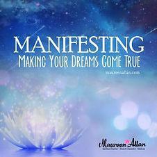 Manifesting CD Cover.jpg