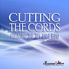 Cutting the Cords CD Cover.jpg