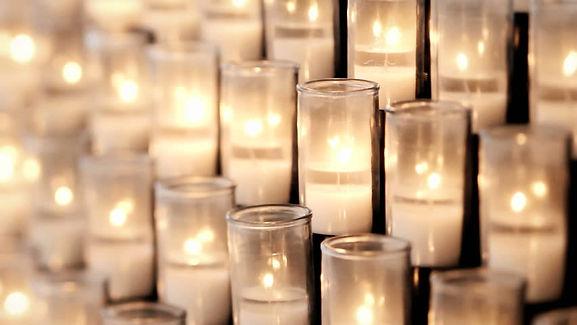candleswhite.jpg