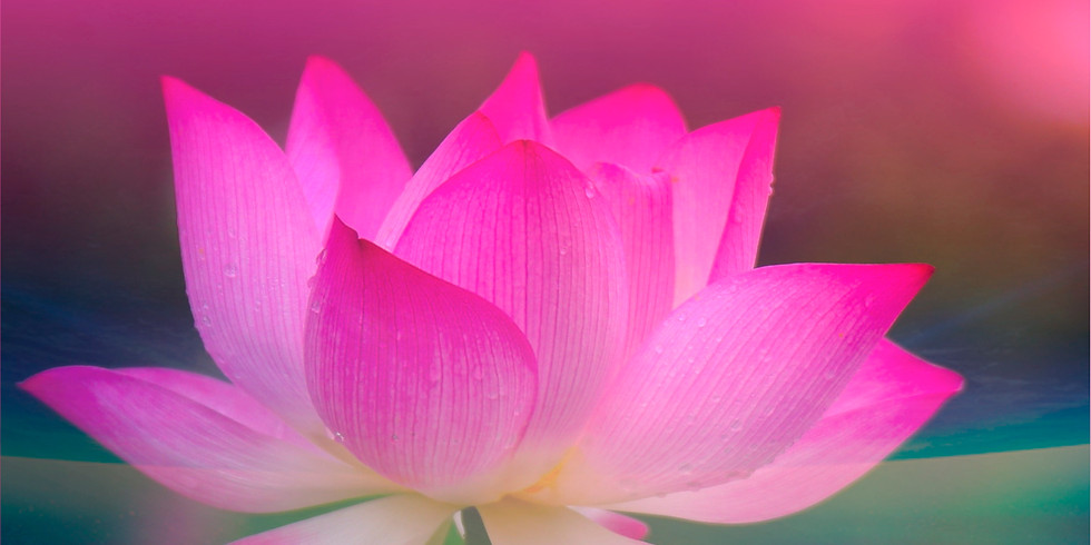 HeartSpace Spiritual Faire