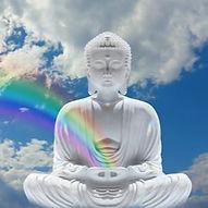 buddhacloudsrainbow_edited.jpg