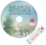 Balance & Recharge CD.png