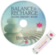 Balance & Recharge CD.png