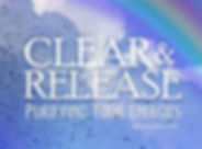 Clear & Release CD Cover.jpg