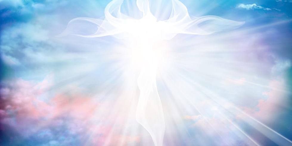 An Evening of Spirit Communication