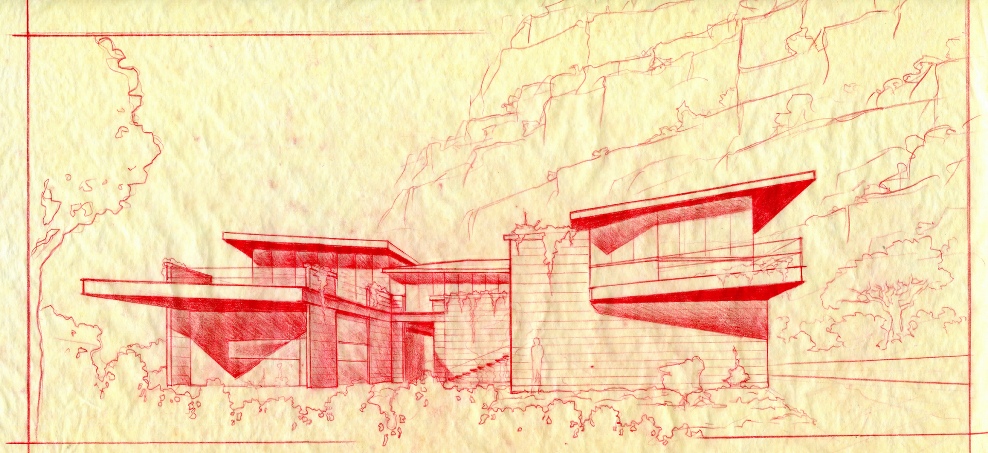 Anderson Residence, Max Vasher Architect.png