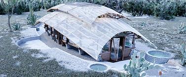 Biggers Farm Greenhouse