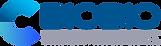 cbiobio-logo-big.png