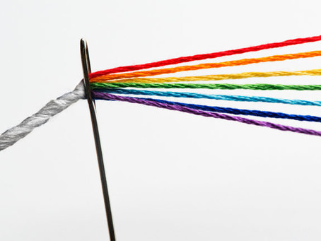HBR: How to Be an Inclusive Leader Through a Crisis, by Ruchika Tulshyan