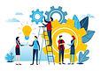 create-idea-success_41910-189.jpg